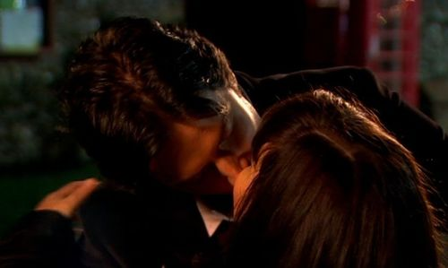 Vod kiss 3