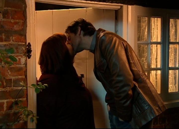 VOD kiss 1