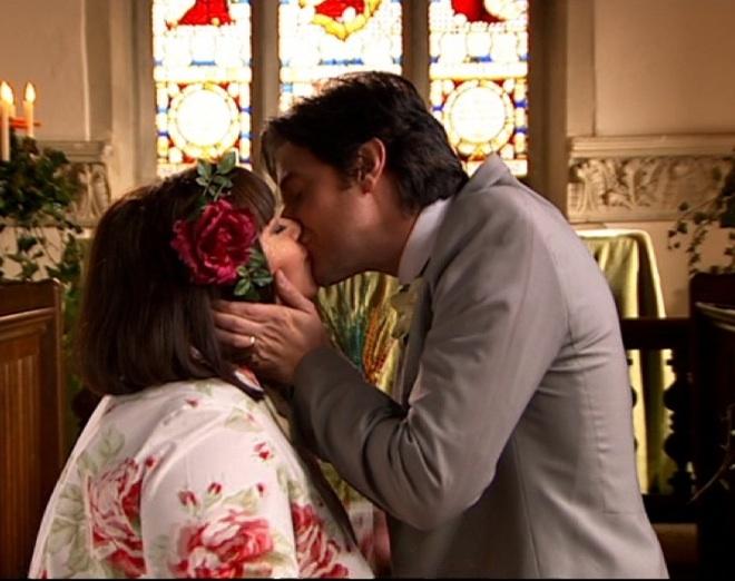 Vod kiss 4