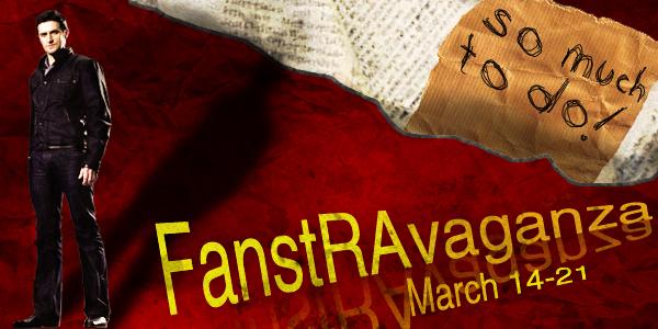 Fanstravaganza2011