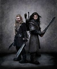 Hobbit-dwarves3
