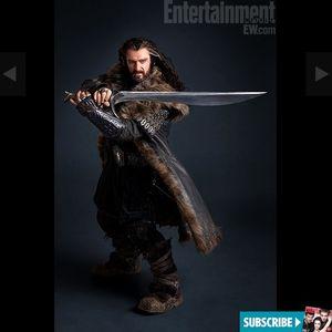 Thorin EW