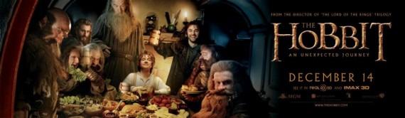 Hobbit-banner 1