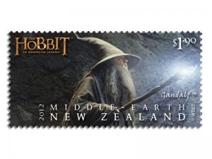 Hobbit_stamp__gandalf__pg_N2
