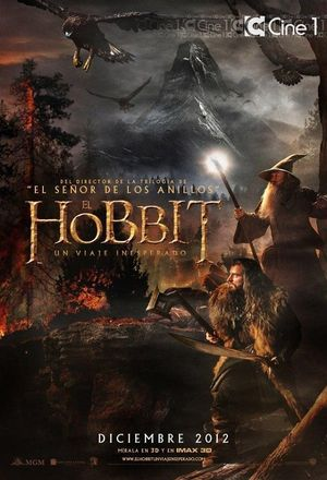 The-hobbit-an-unexpected-journey-international-poster