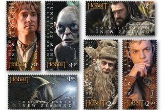 Hobbit-Stamps-1200