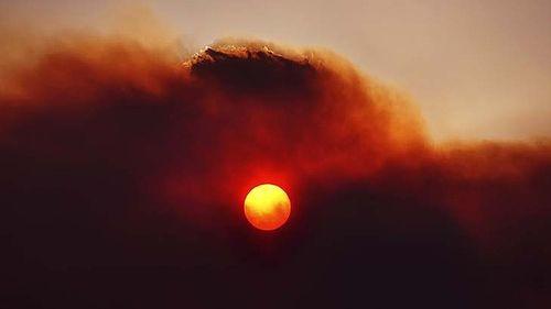 Art-sun-620x349