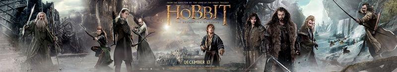 Hobbit DoS banner