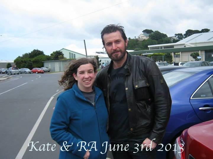 Kate & RA copy