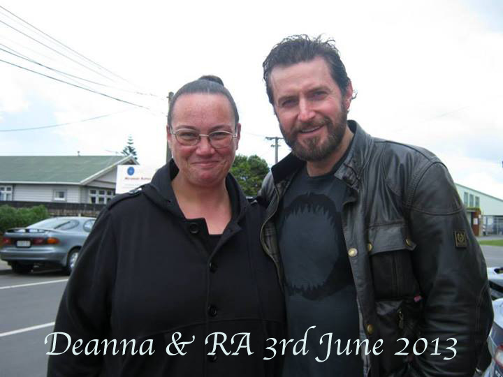 Deanna and RA copy
