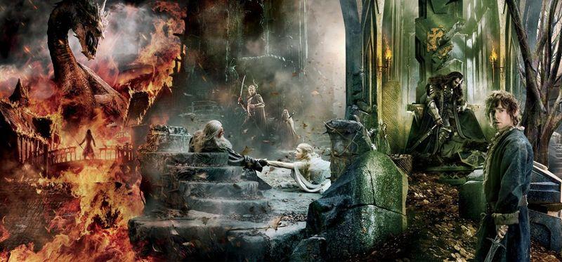 Hobbit-botfa-scroll-hi-res-preview-1024x477
