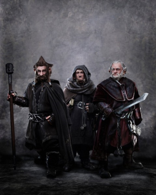 Hobbit-movie-image-dwarves-nori-ori-dori-01-479x600