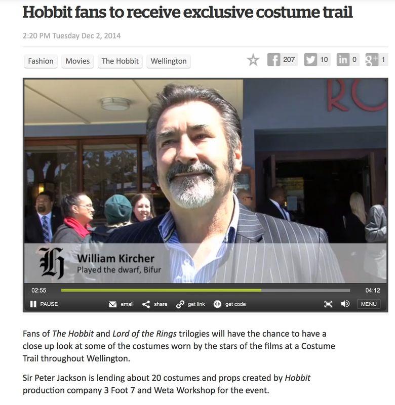 NZ Herald clip