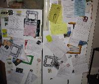 front_of_fridge.jpg