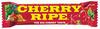Cherryripe200
