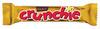 Crunchie200