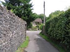 nettlebridge