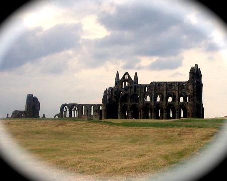 Whitby_abbey